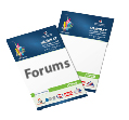 badge forum-01
